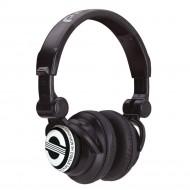 PIONEER SE-DJ 5000