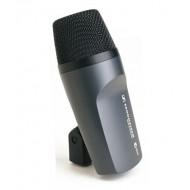 Инструментальный микрофон SENNHEISER E-602