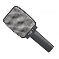 Инструментальный микрофон SENNHEISER E-606