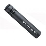 Инструментальный микрофон SENNHEISER E-614