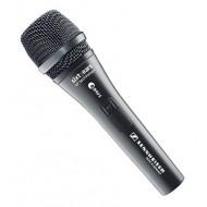 Вокальный микрофон SENNHEISER E-840 SIXTY YEARS EDITION