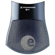 Инструментальный микрофон SENNHEISER E-901