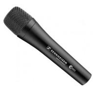 Инструментальный микрофон SENNHEISER E-903