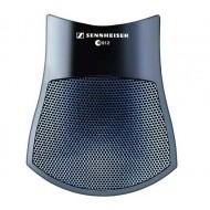 Инструментальный микрофон SENNHEISER E-912BK