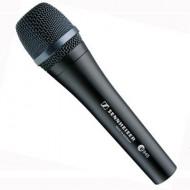 Вокальный микрофон SENNHEISER E-945