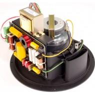 JBL CONTROL 328C
