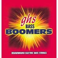 GHS STRINGS 5ML-DYB BOOMERS