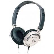 TECHNICS RP-DJ1001