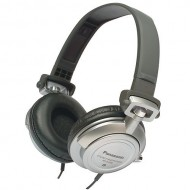 TECHNICS RP-DJ300