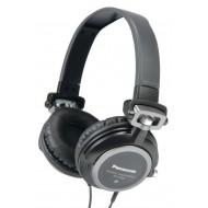 TECHNICS RP-DJ600E-K