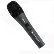 Вокально-инструментальный микрофон SENNHEISER E-815S-X