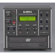 KAWAI PR 1