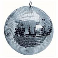 Зеркальный шар SHOWTEC зеркальный шар 40 см