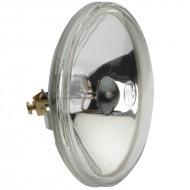 Лампа GENERAL ELECTRIC 4515