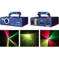 Лазер TVS VS-828 RG ANIMATED LASER 190mw
