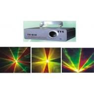 TVS VS-818 RG BEAM LASER 140mw