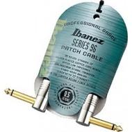 Инструментальный кабель IBANEZ NSC15