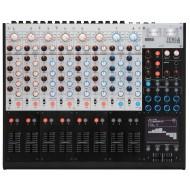 KORG MixerZero8