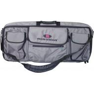NOVATION 49-key soft bag
