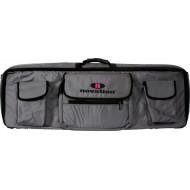 Чехол для клавишных NOVATION 61-key soft bag
