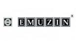 EMUZIN