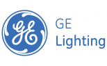 G.E.LIGHTING