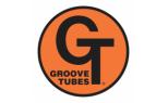 GROOVE TUBES L.L.C.